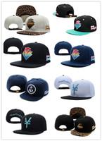 Wholesale Animal Hater - new selling hot style tmt snapback caps hater snapbacks diamond team logo sport hats hip hop caylor &sons SNAPBACK hats EMS free shipping