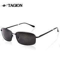 Wholesale sunglasses polarizadas resale online - Men Polarized Sunglasses Sun Glasses Polarizing Glasses Outdoor Sporting Eyewear Oculos Gafas De Sol Polarizadas