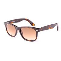 Wholesale Hot Sun Glasses For Women - Newest Hot Designer Brand sunglasses acatate black green sunglasses for men oculos UV380 52mm 55mm sunglasses for women sun glasses With Box