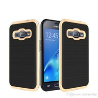 Fashion Ultra Thin ShockProof Armor Plastic Hard Cover For LG G3 G4 G5 K5  K7 K8 K10 Stylus 2 Plus S770 Case For LG G5 Cell Phone Case Cover 87941fc776a7