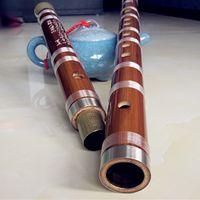 китайская флейта дизи традиционная оптовых-Китайская Бамбуковая Флейта Традиционные Ручные Профессиональные Музыкальные Инструменты Dizi CDEFG Key Transversal Flauta С Принадлежностями
