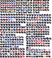 Wholesale Snapback Drop Ship - Wholesale New basketball Snapback Hats sports All Teams Caps Men&Women Adjustable Football Cap Accept Drop Shipping and Mix Order