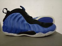 Wholesale Men S Discount Shoes Online - 2016 New Color Penny Hardaway Basketball Shoe,New Kicks Basketball Shoes ,Hardaway Shoes Men online sale yakuda 's store ,Shoe discounted