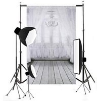 3x5ft Light White Window Floor Photography Backdrops For Vinyl Photo Studio  Cloth 0.9 X 1.5m Background
