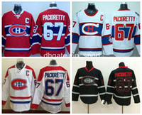 low priced ab182 6e3b6 Cheap Canadiens Home Jersey | Free Shipping Canadiens Home ...