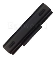 Wholesale Acer 5732 - 12 Cell Battery for ACER 5517-5136 5517-5535 5517-5661 5517-5671 5517-5700 5517- 5532 5532-5535 5732 7315 7715Z Travelmate 4740ZG