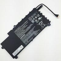 Wholesale Hp Battery Pavilion - 7.6V NEW OEM PL02XL battery for HP Pavilion 11 TPN-C115 X360 11-n010dx 751875-001
