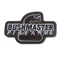 Wholesale Backpack Stickers - 30PCS 3D embroidery armband United States Bushmaster Jungle snake Kampuchea flag Outdoor backpack stickers Cloth patch Badges free ship