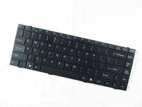 vgn clavier achat en gros de-Nouveau remplacement pour SONY VAIO série VGN-FZ PORTABLE ORDINATEUR PORTABLE 1-417-802-21 141780221
