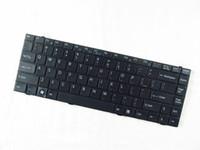 teclado vaio venda por atacado-Nova substituição para SONY VAIO Série VGN-FZ PORTÁTIL NOTEBOOK KEYBOARD 1-417-802-21 141780221