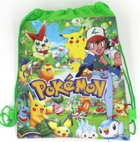Kids Character Drawstring Bags Canada | Best Selling Kids ...