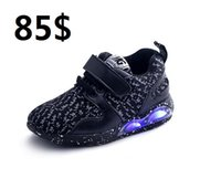 Wholesale Winter Canvas Shoes For Women - 85NNMMDD Eva Store Girl size 36-39 women size double boxed, Kids Shoes For Girl Children canvas shoes drop shipping