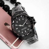 Wholesale Auto Display - relogio masculino men Luxury Brand Analog sports Wristwatch Display Date Men's Quartz Watch Business Watch Men Watch 8106.