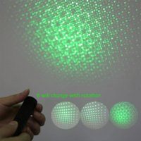 Wholesale Laser Pen Light Matches - With 18650 Battery 10000 mW laser pointer pen adjustable focus lit match Leisure 303 keyed for 5000-10000 meters green laser