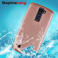 Wholesale Beautiful Shells - For LG K8 K10 2017 M250N X400 Case Cover for LG G8 K10 K430 Lte K420N K410 K430DS Cover Beautiful Cell Phone Shell