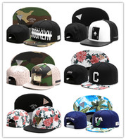 Wholesale tha alumni snapbacks - hot Diamond Snapback Caps Tha Alumni Hats Adjustable Hat Cayler Sons Snapbacks Brand Baseball Caps Fashion Sports Casquette Gorras Caps
