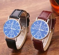Wholesale Aesop Watches - 2017NAVIFORCE Luxury Brand Mens Sport Watch Gold Quartz Led Clock Men Waterproof Wrist Watch Male Military Watches Relogio Masculino
