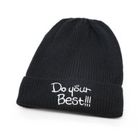 Wholesale South Korean Men Street Fashion - Japan and South Korea travel wild wild ear protection wool hat Korean version of the body fashion knit cap