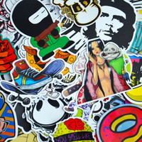 Wholesale Wholesale Oil For Cars - Love Sticker Pack 100-Pcs Sticker Decals Vinyls for Laptop,Kids,Cars,Motorcycle,Bicycle,Skateboard Luggage,Bumper Stickers Hippie Decals