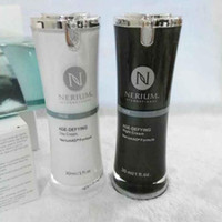Wholesale Ads Box - Wholesale New Nerium AD Night Cream and Day Cream 30ml Skin Care Day Night Creams Sealed Box