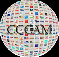 Wholesale Full Months - 1 Year CCcam Europe 3 Cline Server HD 12 Months account for Spain UK Germany French Italy Poland Satellite Decoder with AV Cable
