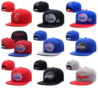 Wholesale Team Snap Backs - 2017 new Basketball Snapback Baseball Snapbacks All Team Football Snap Back Hats Womens Mens Flat Caps Hip Hop Caps Cheap Sports Hats