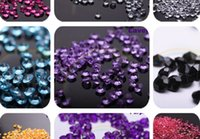 Wholesale mm Tip drill Loose beads Jewelry Accessories