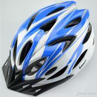 Wholesale Helmet Bike Giant - Wholesale-11 styles Giant MTB Bike Cycling Helmet Bicicleta Capacete Casco Ciclismo Bike Helmet Para Bicicleta Ultralight Bicycle Helmet