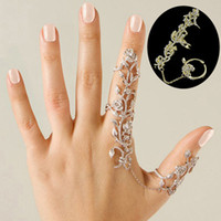 Wholesale Exquisite Carved Jewelry - Carved Flowers Vintage Pretty Exquisite Mid Rings Fashion Turkish Jewelry Anel Aneis Masculinos Anillos Anti Gold Accessories