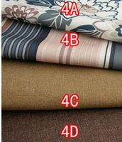 Wholesale Thickening Sofa - Hot Selling Wholesale High-grade rural sofa cloth thickening bunk bed linen bag eat chair manual cloth