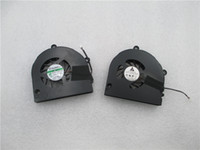 Wholesale Gateway Nv53 - Fan For Acer Aspire 5741 Toshiba C660 L675D A660 A665 A665D Gateway NV50 NV55C NV53 NV59C NEW95 KSB06105HA MF60090V1-C270-G99 AB7905MX-EB3