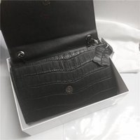 Wholesale Women Bag Phone Case Purse Wallet Genuine leather brand designer women messenger bag corssbody sale discount original box top quality