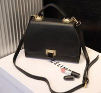 black bag agency - act as purchasing agency and the new female bag or lend a undertakes to PU women s single shoulder bag