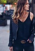 Wholesale Leather Belt Discount - M51 Belt Men Genuine leather new fashion 2017 original box luxury famous brand designer top quality promotional discount sale new arrival