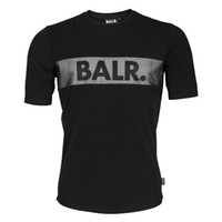 Wholesale Woman Clothed Back - C&S High-quality 2016 NEW fashion Euro size Mesh Cover balr t shirt men&women NL luxury brand clothing 1:1 round bottom long back t-shirt 88