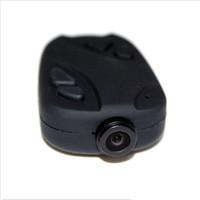 Wholesale Mini Rc Car Camera - Mini Keychain Car Key Camera HD 1080P 120 Degree Wide Angle Spy Hidden Camera RC FPV Camera Motion Detector cam