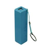 Wholesale External Backup Battery For Blackberry - Portable Mobile Power bank case external backup 18651 Battery Charger