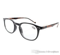 Wholesale R065 Eyekepper Spring Hinges s Classic Reading Glasses