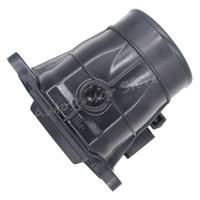 medidor de vazão para ar venda por atacado-Alta Qualidade MD343605 Mass Air Flow Medidor de fio quente MAF Mass Sensor Air Para Mitsubishi Lancer