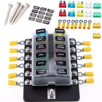 Wholesale Dc Fuses - Buy Cheap Dc Fuses 2019 on Sale in Bulk ... on