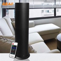 Wholesale Remote Electrical - Remote Control Aroma Machine fragrance Unit 200m3 Coveragea Area 150ml Cartridge For Office Hotel Home Air Purifier Air Ionizer