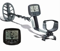 Wholesale platinum gold coins - Bounty Hunter Platinum platinum underground metal detector to find gold and silver coins, copper