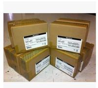 16gb sata toptan satış-1 yıl 7.2K 2.5 inç SATA HDD 81Y9732 81Y9730 81Y9731X3650M4 1 yıl garanti ile