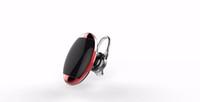 Wholesale Mini Bluetooth Ear For Music - 100% New Mini Bluetooth Headphone Stereo Music In Ear Super Mini Earphones Headset Wireless Bluetooth 4.0 for smart phone