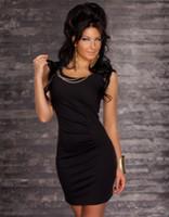 5c655e2104424 Night Dresses Xxl Size Canada   Best Selling Night Dresses Xxl Size ...