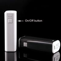 Wholesale electronic cigarette charge box - 100% original ECT box mod eT 30P 30w battery 2200mah ecig micro USB charging interface for 0.3-3.0ohm vaporizer electronic cigarette et30p