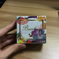 Wholesale Essential Oils For Skin - Mask Natural Fruit Soap Bumebime Skin Body wedding soap Handwork bath bombs Whitening Soap with Essential White Bright Oil in Stock fast DHL