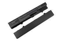 Wholesale Hp 4421s - 9 Cell Battery for HP ProBook 4320s 4321 4321s 4325s 4326s 4420s 4421s 4425s 4520s 4525