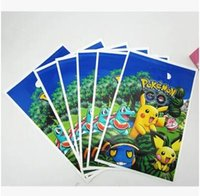 Wholesale Disposable Party - Moana Candy Bags Kids Favors Gift Bags Birthday Party Decoration Plastic Disposable Poke Star Wars Gift Bag Baby Shower Supplies