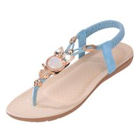 Chaussures Femmes Bohemia Chaussures Femmes Chaussures
